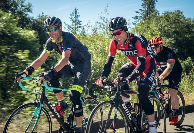 cycling-reviews.jpg