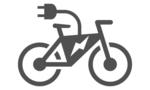Electric bike reviews